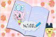 GO-GO Tamagotchi! Episode 002 1465980