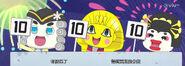 AnimeCutScreenshots-0006