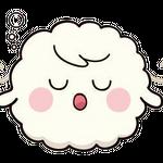 LovesoratchiBaby Anime Artwork Pose1.png