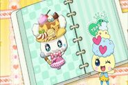Tamagotchi! Episode 080 1465163