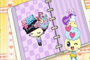 Tamagotchi! Episode 112 1465831