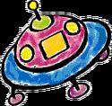 UFO USA 1998