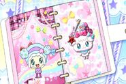 Tamagotchi! Yume Kira Dream Episode 034 1465881