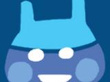 Tamagotchi Connection Version 3/Character list