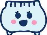 Omututchi