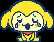 Kikitchi sad