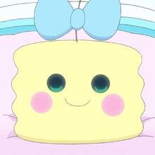 Lovelitchi baby choribotchi.jpg