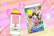Tamagotchi! Episode 073 1465370