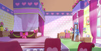 Yumemitchi's-bedroom bg