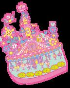 Fairytaleland mapview