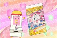 Tamagotchi! Episode 033 1465026