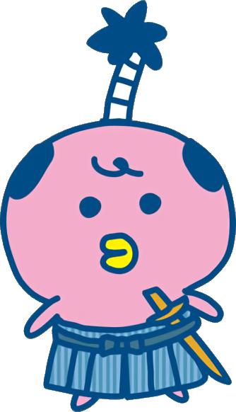 Bushinosuketchi
