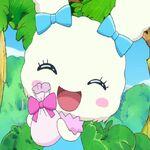 Tamagotchi! Episode 053 623856.jpg