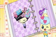 Tamagotchi! Episode 131 1465014
