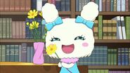Tamagotchi! Episode 025 (Korean Dubbed) 1044544