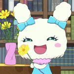 Tamagotchi! Episode 025 (Korean Dubbed) 1044544.jpg