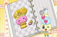 Tamagotchi! Episode 092 1465898