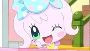 たまごっち!~みらくるフレンズ~:たまごっち!~みらくるフレンズ~:てれとWATCH!:テレビ東京