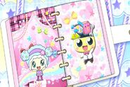 Tamagotchi! Yume Kira Dream Episode 014 1465948