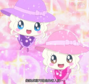 AnimeCutScreenshots-0008