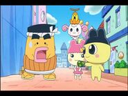Tamagotchi! (Season 1) Episode 19 (Raw)