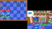 NJBookMinigame