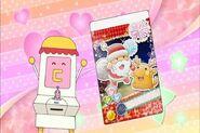Tamagotchi! Episode 060 1465261