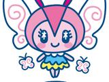 Fairytchi