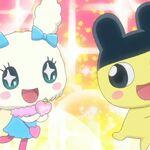 Tamagotchi! Episode 065 1212211.jpg