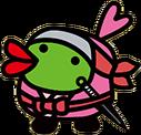 Kikotchi ninja