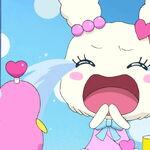 Lovelitchi crying.jpg