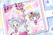 Tamagotchi! Yume Kira Dream Episode 030 1465247