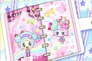 Tamagotchi! Yume Kira Dream Episode 013 1464863