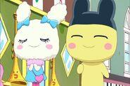 Tamagotchi! Episode 065 441093