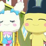 Tamagotchi! Episode 065 441093.jpg