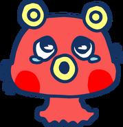Chuchutchi sad
