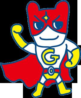 Gotchiman