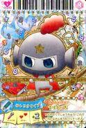 Knighttchi Hurry! Naitachi