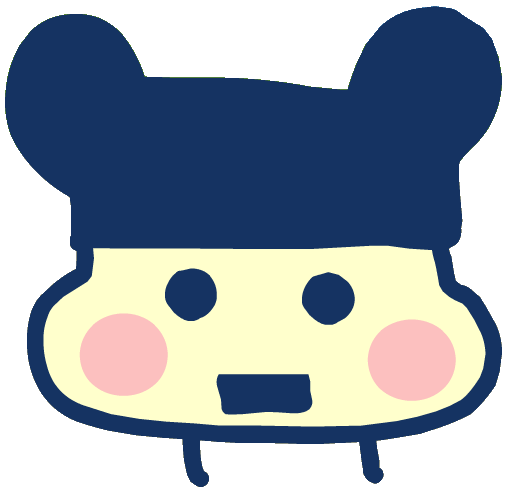 Mimipetchi