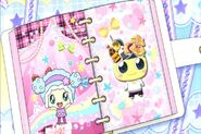 Tamagotchi! Yume Kira Dream Episode 020 1464963
