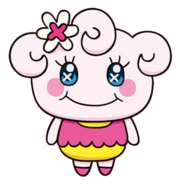Neenetchi anime artwork.png