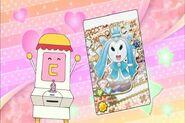 Tamagotchi! Episode 066 1465180