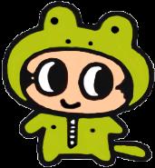 Kaburimonotchi