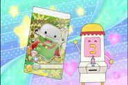 Tamagotchi! Episode 053 1464985