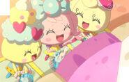 AnimeCutScreenshots-0007