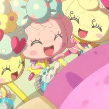 AnimeCutScreenshots-0007.jpg
