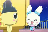 Tamagotchi! Episode 092 549583