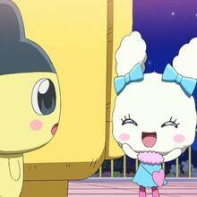 Tamagotchi! Episode 092 549583.jpg