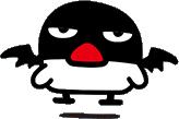 Bird Deviltchi