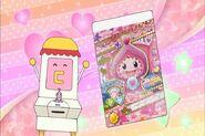 Tamagotchi! Episode 070 1465188